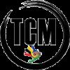 Tshega Logo